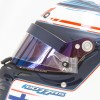 Stilo ST5 Visor Tear Off - 4x3