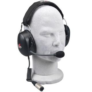 Stilo Trophy Road Headset