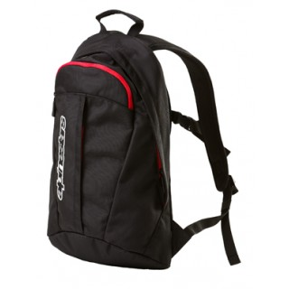 Alpinestars Hub Backpack