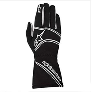 Alpinestars Tech 1 Start Glove
