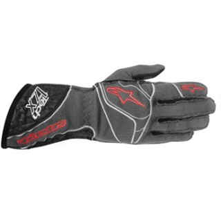 Alpinestars Tech 1-ZX Race Glove