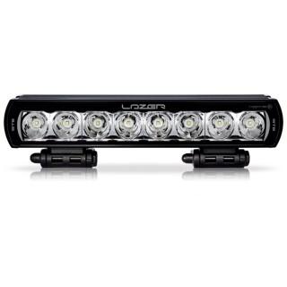Lazer ST8 Evolution LED Lamp