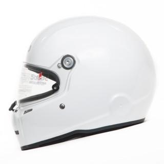 Stilo ST5 CMR Karting Helmet