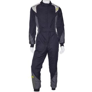 P1 Smart X Race Suit
