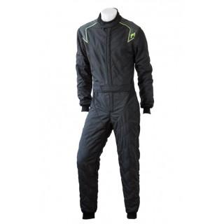 P1 X-Pro GT Race Suit