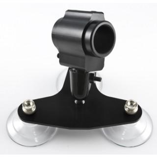 Recce Car Camera Mount