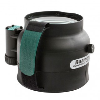 RoamerLite-C Poti Light