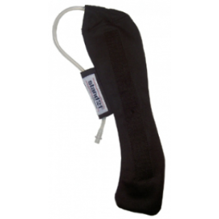 Stand 21 HANS Air Pads