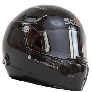 Stilo ST5F N Carbon