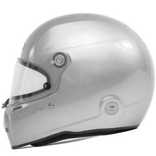 Stilo ST5 KFN Composite Karting Helmet