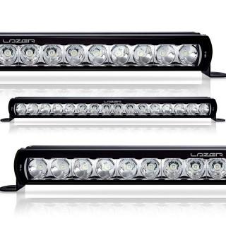 Lazer Lamps T16 Evolution - LED Light Bar