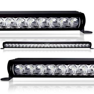 Lazer Lamps T24 Evolution - LED Light Bar