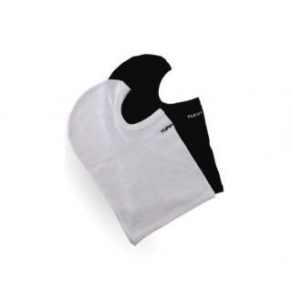 Turn One Cotton Helmet Balaclava