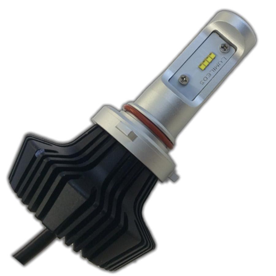 LED HEADLAMP UPGRADE KIT