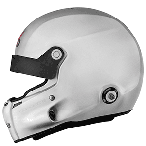 Stilo ST5 R Rally Helmet