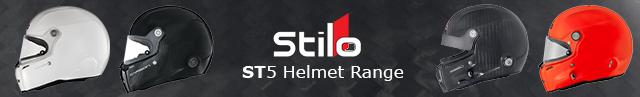 stilo_st5_motorsport_helmet_range_nicky_grist