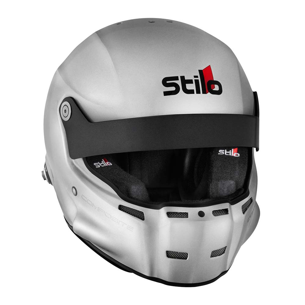 stilo st5r rally helmet
